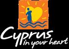 love-cyprus